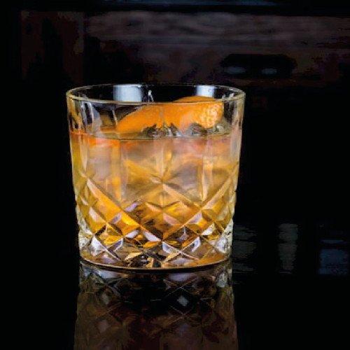 Whisky Mac - drinkowanie.pl